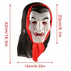 Creepy-Horror-Plastic-Facial-Mask-Face-Frightful-for-Halloween-Costume-Party-0-4