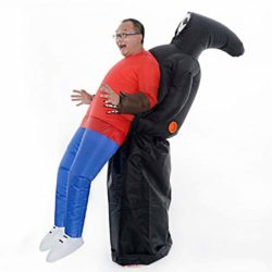 DOOLLAND-Halloween-Inflatable-Clothes-Adult-Costume-Simulation-Cosplay-for-Christmas-Theme-Party-0