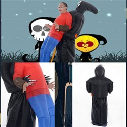 DOOLLAND-Halloween-Inflatable-Clothes-Adult-Costume-Simulation-Cosplay-for-Christmas-Theme-Party-0-4