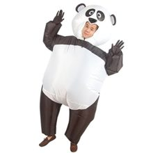 DREAMOWL-Adult-Inflatable-Animal-Party-Costume-Fancy-Dress-Jumpsuit-0
