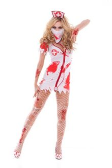 Elegant-Moments-Womens-Bloodbath-Betty-Plus-0