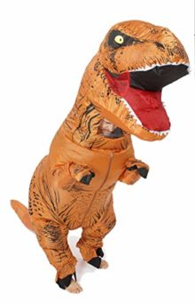 GOPRIME-T-Rex-Costume-Dino-Theme-Party-Dress-Dinosaur-Costume-0