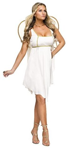 Golden-Angel-Adult-Costume-0