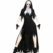 Harry-Shops-Halloween-Holiday-The-Nun-Cosplay-Costume-0