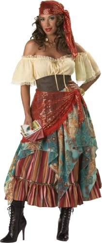 InCharacter-Costumes-Womens-Fortune-Teller-Costume-0