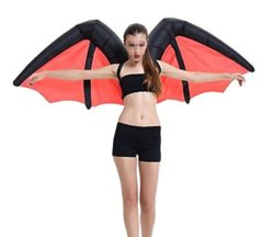 Inflatable-Fairy-Wing-Suit-Cosplay-Adult-Blowup-Halloween-Costume-Fancy-Dress-0-0