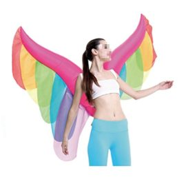 Inflatable-Fairy-Wing-Suit-Cosplay-Adult-Blowup-Halloween-Costume-Fancy-Dress-0-1
