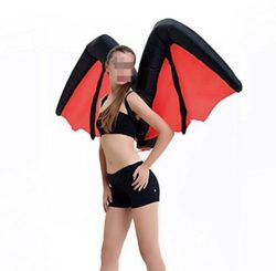 Inflatable-Fairy-Wing-Suit-Cosplay-Adult-Blowup-Halloween-Costume-Fancy-Dress-0-2
