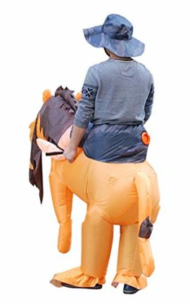 Inflatable-Lion-Costume-Unisex-Adults-Halloween-Riding-Animal-Cosplay-Blow-up-Costume-0-1