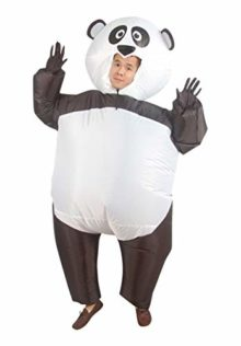 Inflatable-Panda-Costume-Unisex-Adults-Funny-Halloween-Animal-Cosplay-Bodysuit-Blow-up-Costume-0