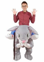 Inflatable-Rabbit-Costume-Unisex-Adults-Halloween-Riding-Animal-Cosplay-Blow-up-Costume-0-0