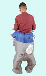 Inflatable-Rabbit-Costume-Unisex-Adults-Halloween-Riding-Animal-Cosplay-Blow-up-Costume-0-1