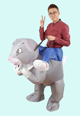 Inflatable-Rabbit-Costume-Unisex-Adults-Halloween-Riding-Animal-Cosplay-Blow-up-Costume-0-2