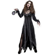 Ivyode-Halloween-Party-Dress-Adult-Cemetery-Bride-Costume-Role-Play-Demon-Costume-Street-Performances-Costume-Parties-0