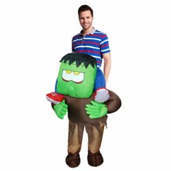 Lannmart-New-Adult-Inflatable-Horrible-Ride-on-Costume-Halloween-Cosplay-Outfit-Halloween-Costume-for-Women-0-1