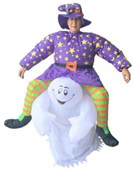 Lannmart-New-Adult-Inflatable-Horrible-Ride-on-Costume-Halloween-Cosplay-Outfit-Halloween-Costume-for-Women-0-2