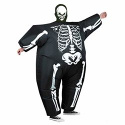 Lannmart-New-Adult-Inflatable-Horrible-Ride-on-Costume-Halloween-Cosplay-Outfit-Halloween-Costume-for-Women-0-3
