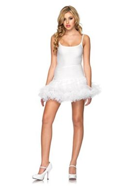 Leg-Avenue-Womens-Petticoat-Dress-0-0