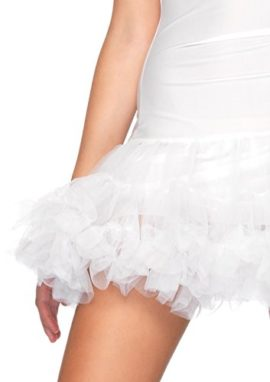 Leg-Avenue-Womens-Petticoat-Dress-0-1