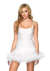 Leg-Avenue-Womens-Petticoat-Dress-0