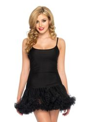 Leg-Avenue-Womens-Petticoat-Dress-Black-SmallMedium-0