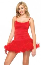 Leg-Avenue-Womens-Petticoat-Dress-Red-SmallMedium-0