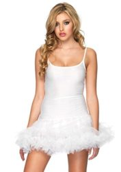 Leg-Avenue-Womens-Petticoat-Dress-White-SmallMedium-0