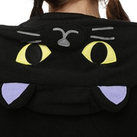 Limeng-Lovely-Animal-Cosplay-Costumes-Pajamas-for-Unisex-Adults-0-0