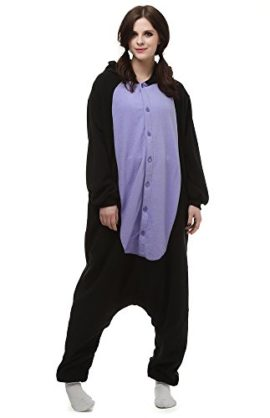 Limeng-Lovely-Animal-Cosplay-Costumes-Pajamas-for-Unisex-Adults-0-4