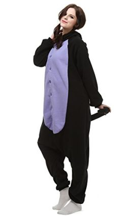 Limeng-Lovely-Animal-Cosplay-Costumes-Pajamas-for-Unisex-Adults-0-5