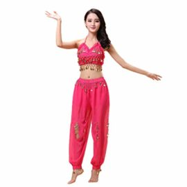 Maylong-Lantern-Pants-Halloween-Costume-Belly-Dance-Carnival-Outfit-DW24-0-1