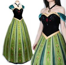 Mordarli-Womens-Frozen-Princess-Anna-Dress-Cosplay-Costume-Fancy-Dress-0