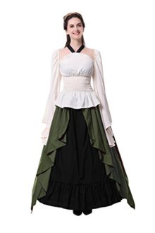 Nuotuo-Womens-Renaissance-Medieval-Costume-Dress-Gothic-Victorian-Fancy-Dresses-0