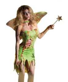 Party-King-Womens-Pixie-Zombie-3-Piece-Costume-Set-with-Wings-0