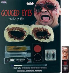 Potomac-Banks-Eye-Cover-Appliance-Makeup-Kit-with-Free-Pack-of-Makeup-0-0