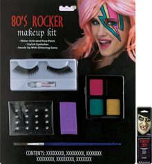Potomac-Banks-Ghostly-Character-Makeup-Kit-with-Free-Pack-of-Makeup-0
