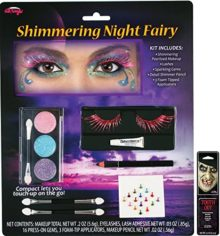 Potomac-Banks-Shimmering-Night-Makeup-Kit-with-Free-Pack-of-Makeup-0