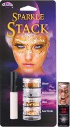 Potomac-Banks-Sparkle-Stack-with-Free-Pack-of-Makeup-0-0