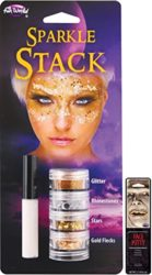 Potomac-Banks-Sparkle-Stack-with-Free-Pack-of-Makeup-0-1