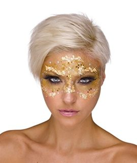 Potomac-Banks-Sparkle-Stack-with-Free-Pack-of-Makeup-0-2