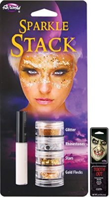 Potomac-Banks-Sparkle-Stack-with-Free-Pack-of-Makeup-0