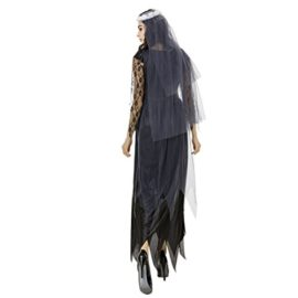 Quesera-Womens-Corpse-Bride-Costume-with-Veil-Long-Gothic-Halloween-Scary-Outfits-0-1