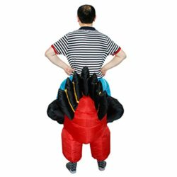 Riding-Rooster-Inflatable-Giant-Costume-Halloween-Carnival-Fun-Cosplay-Toy-Family-Party-Trick-0-0