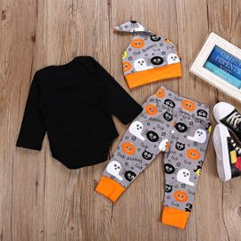 Romper-Baby-Infant-Halloween-Baby-Jumpsuit-Girls-Boys-Cute-Pants-Outfits-Set-0-1