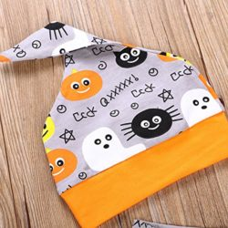 Romper-Baby-Infant-Halloween-Baby-Jumpsuit-Girls-Boys-Cute-Pants-Outfits-Set-0-4