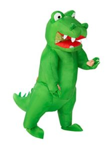 Rubies-Costume-Co-Adult-Inflatable-Alligator-Costume-0