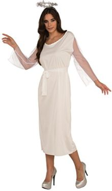 Rubies-Costume-Co-Womens-Angel-Costume-0