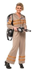 Rubies-Womens-Ghostbusters-Movie-Deluxe-Costume-0