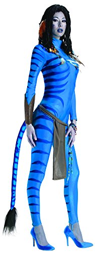 Secret-Wishes-Avatar-Neytiri-Costume-0