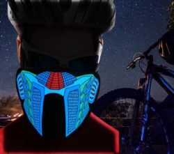 ShineWorld-Music-LED-Party-Mask-with-Sound-Active-for-DancingRidingSkatingParty-and-Any-Festival-0-2